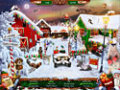 Free Download Christmas Wonderland 3 Screenshot 1