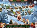 Free Download Christmas Wonderland 3 Screenshot 3