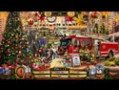 Free Download Christmas Wonderland 5 Screenshot 1