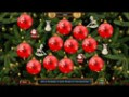 Free Download Christmas Wonderland 5 Screenshot 2