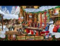 Free Download Christmas Wonderland 5 Screenshot 3