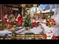 Free Download Christmas Wonderland 6 Screenshot 1