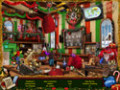 Free Download Christmas Wonderland Screenshot 3