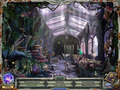 Free Download Chronicles of Albian 2: The Wizbury School of Magic Screenshot 3
