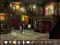 Free Download Chronicles of Mystery: Tree of Life Screenshot 3