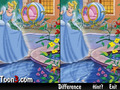 Free Download Cinderella. See The Difference Screenshot 1