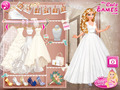 Free Download Cinderella Wedding Fashion Blogger Screenshot 2
