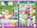 Free Download Cindy's Sundaes Screenshot 1