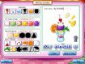 Free Download Cindy's Sundaes Screenshot 3