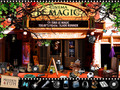 Free Download Cinema Le Magic Screenshot 1