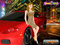 Free Download City Girl DressUp Screenshot 3