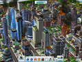 Free Download CityVille 2 Screenshot 2