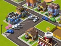 Free Download CityVille 2 Screenshot 3