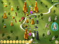 Free Download Civilizations Wars Screenshot 1