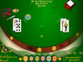 Free Download Classic Baccarat Screenshot 2
