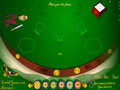 Free Download Classic Baccarat Screenshot 3