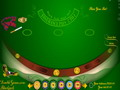 Free Download Classic Blackjack Screenshot 1