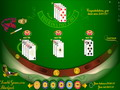 Free Download Classic Blackjack Screenshot 3