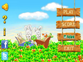 Free Download Clever Rabbits Screenshot 3