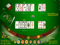Free Download Classic Pai Gow Poker Screenshot 1