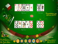 Free Download Classic Pai Gow Poker Screenshot 2