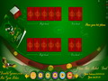 Free Download Classic Pai Gow Poker Screenshot 3