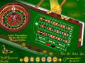 Free Download Classic Roulette Screenshot 1