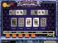 Free Download Club Vegas Casino Video Poker Screenshot 1