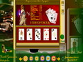 Free Download Classic Videopoker Screenshot 1