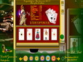 Free Download Classic Videopoker Screenshot 2