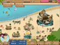 Free Download Coconut Queen Screenshot 3