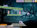 Free Download Colorful Ghosts Screenshot 3