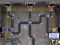 Free Download Conveyor Chaos Screenshot 1