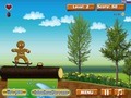 Free Download Cookies: A Walk in the Wood Screenshot 1