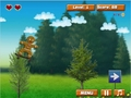 Free Download Cookies: A Walk in the Wood Screenshot 2