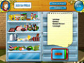 Free Download Cooking Academy 2: World Cuisine Screenshot 3