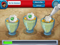 Free Download Cooking Academy 3: Recipe for Success Screenshot 2
