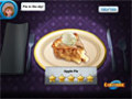 Free Download Cooking Academy 3: Recipe for Success Screenshot 3
