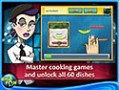 Free Download Cooking Academy: Restaurant Royale. Free To Play Screenshot 2