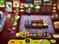 Free Download Cooking Dash: DinerTown Studios Screenshot 1