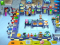 Free Download Cooking Dash: DinerTown Studios Screenshot 2