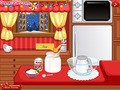 Free Download Cooking Frenzy. Christmas Cookies Screenshot 2