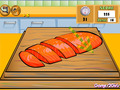 Free Download Cooking Show — Sushi Rolls Screenshot 3
