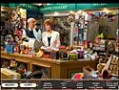 Free Download Coronation Street: Mystery of the Missing Hotpot Recipe Screenshot 3