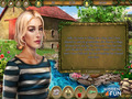 Free Download Countryside Vacation Screenshot 2