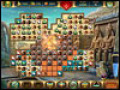 Free Download Cradle of Egypt Collector's Edition Screenshot 1