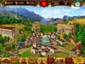 Free Download Cradle of Rome Screenshot 3