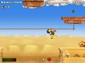 Free Download Crazy Chicken: The Winged Pharaoh Screenshot 3