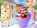 Free Download Crazy Cream Desserts Screenshot 2