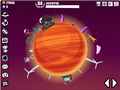 Free Download Crazy Planets Screenshot 3